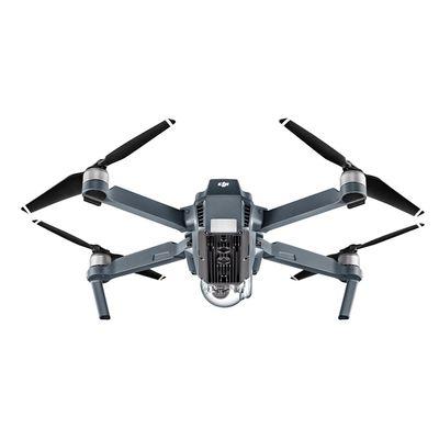 Für weitere Info hier klicken. Artikel: DJI Mavic Pro Fly More Bundle
