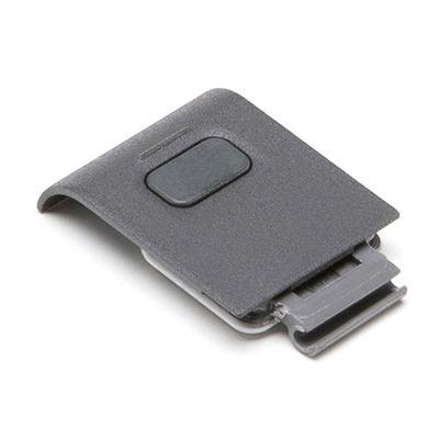 Für weitere Info hier klicken. Artikel: DJI Osmo Action USB-C Abdeckung (P05)