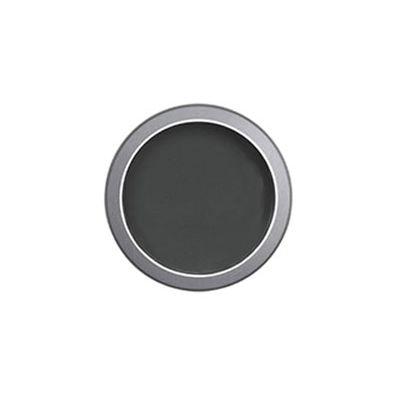 Für weitere Info hier klicken. Artikel: DJI Phantom 4 Obsidian Filter ND4