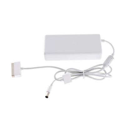 Für weitere Info hier klicken. Artikel: DJI Phantom 4 Serie AC Power Adapter (ohne Netzkabel)
