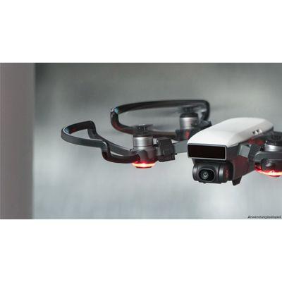 Für weitere Info hier klicken. Artikel: DJI Propellerschutz für DJI Spark Drohne