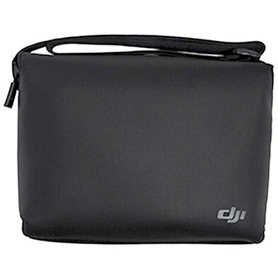 Für weitere Info hier klicken. Artikel: DJI Tasche für DJI Spark Drohne