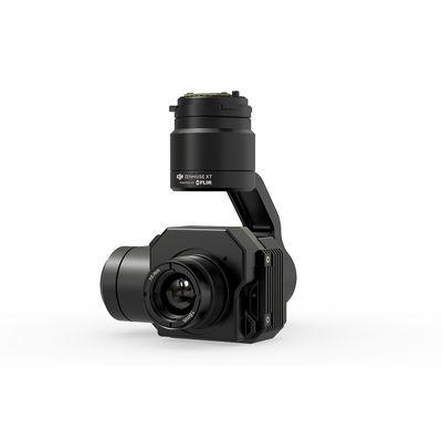 Für weitere Info hier klicken. Artikel: DJI Zenmuse XT 640x512/30FPS mit Objektiv 13 mm
