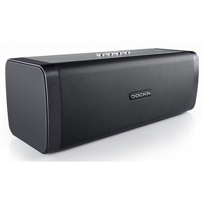 Für weitere Info hier klicken. Artikel: Dockin D Fine Bluetooth Speaker