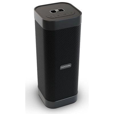 Für weitere Info hier klicken. Artikel: Dockin D Mate Direct Bluetooth Lautsprecher
