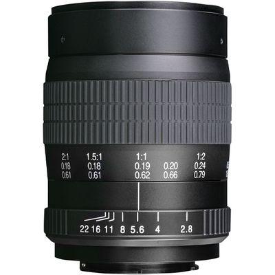 Für weitere Info hier klicken. Artikel: Dörr 60mm f/2,8 Makro Canon EF