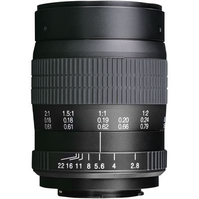 Für weitere Info hier klicken. Artikel: Dörr 60mm f/2,8 Makro Sony E-Mount