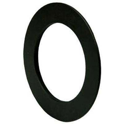 Für weitere Info hier klicken. Artikel: Dörr Adapter-Ring GO Filtersystem E 49