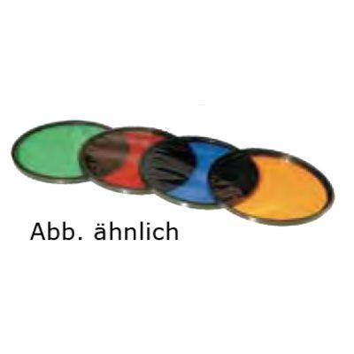 Für weitere Info hier klicken. Artikel: Dörr Colorfilter-Set