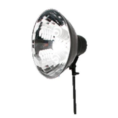 Für weitere Info hier klicken. Artikel: Dörr Digi Dauerlicht-Set 5500K 4x24W