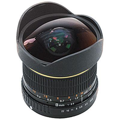 Für weitere Info hier klicken. Artikel: Dörr Fisheye 3,5/8 mm Canon EF-S
