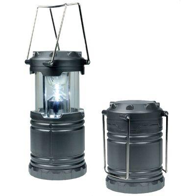 Für weitere Info hier klicken. Artikel: Dörr LED Campingleuchte CL-1285 silber
