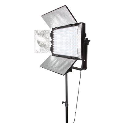 Für weitere Info hier klicken. Artikel: Dörr LED Dauerlicht DLP-2000