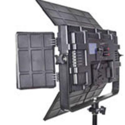 Für weitere Info hier klicken. Artikel: Dörr LED Dauerlicht DLP-820 Set
