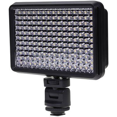 Für weitere Info hier klicken. Artikel: Dörr LED Leuchte DVL-165