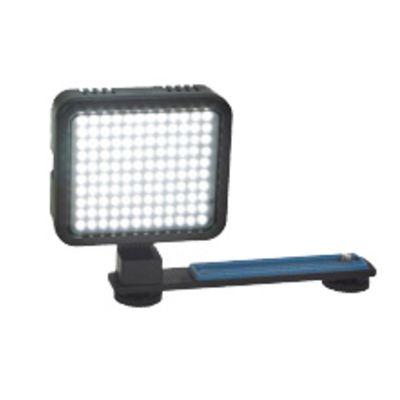 Für weitere Info hier klicken. Artikel: Dörr LED-Videoleuchte VL-120 Plus