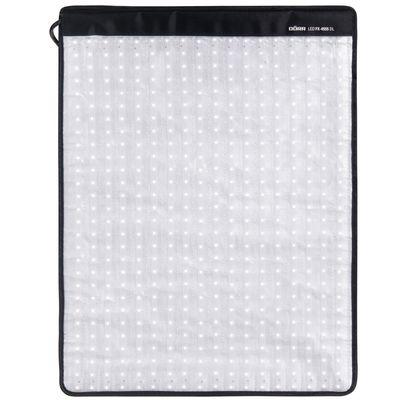 Für weitere Info hier klicken. Artikel: Dörr Leuchtmatte Flex Panel DL Daylight FX-4555