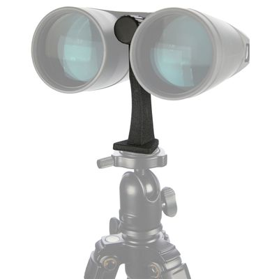 Für weitere Info hier klicken. Artikel: Dörr Metall Fernglas-Stativadapter
