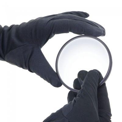 Für weitere Info hier klicken. Artikel: Dörr Microfaser Handschuh M