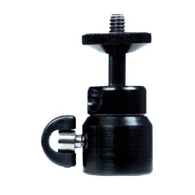 Für weitere Info hier klicken. Artikel: Dörr Mini Kugelkopf MK-48 (Höhe 48mm)