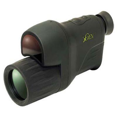 Für weitere Info hier klicken. Artikel: Dörr Night Owl Nachtsichtgerät XGEN pro