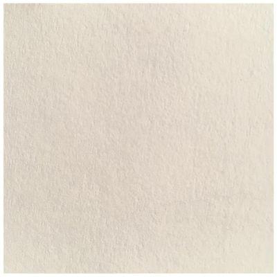 Für weitere Info hier klicken. Artikel: Dörr Papierhintergrund Classic 2,72x11m Weiß
