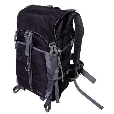 Für weitere Info hier klicken. Artikel: Dörr Rucksack Combi Pack 3-in-1 schwarz-grau