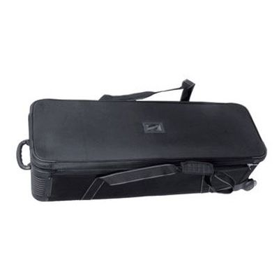 Studio Kit Bag Trolley