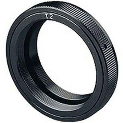 Für weitere Info hier klicken. Artikel: Dörr T2 Adapter Nikon
