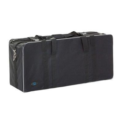 Für weitere Info hier klicken. Artikel: Dörr Tasche für DLP/SemiPro Studio Kit schwarz