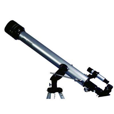 Für weitere Info hier klicken. Artikel: Dörr Teleskop Jupiter