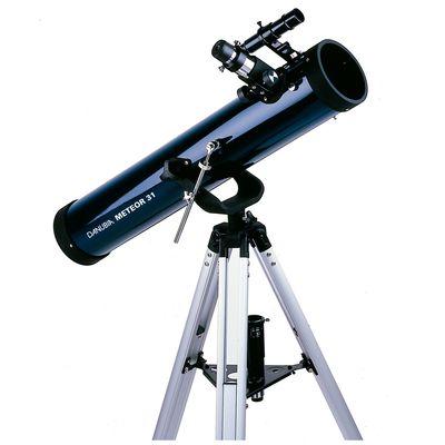 Für weitere Info hier klicken. Artikel: Dörr Teleskop METEOR 31