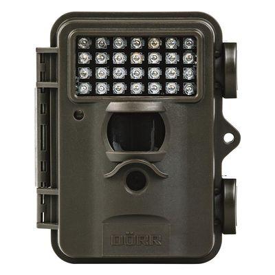 Für weitere Info hier klicken. Artikel: Doerr Überwachungskamera Snapshot Limited 5.0 S