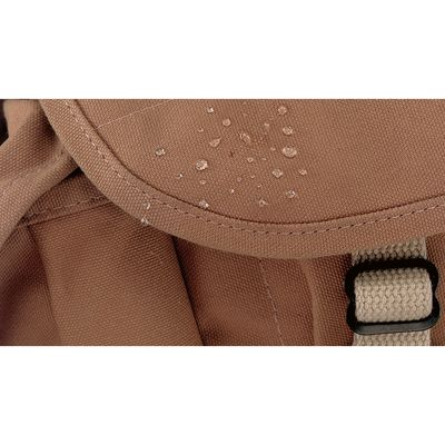 Für weitere Info hier klicken. Artikel: Domke Tasche F2 canvas sand