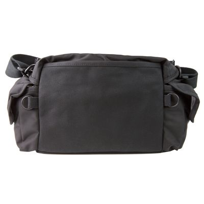 Für weitere Info hier klicken. Artikel: Domke Tasche F2 Nylon schwarz