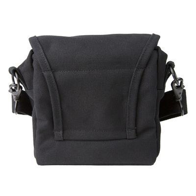 Für weitere Info hier klicken. Artikel: Domke Tasche F5XA schwarz