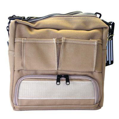 Für weitere Info hier klicken. Artikel: Domke Tasche F5XC canvas sand