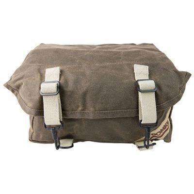 Für weitere Info hier klicken. Artikel: Domke Tasche F6 braun