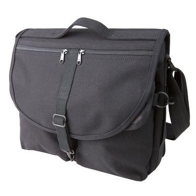 Für weitere Info hier klicken. Artikel: Domke Tasche F802 canvas schwarz