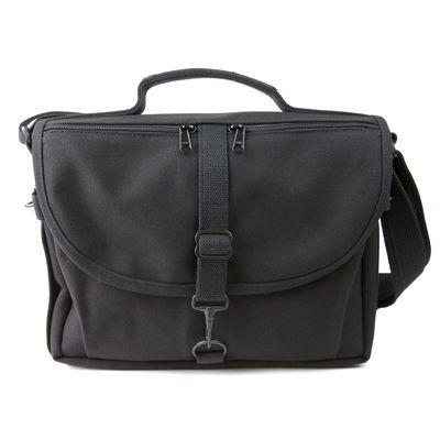 Für weitere Info hier klicken. Artikel: Domke Tasche F803 canvas schwarz