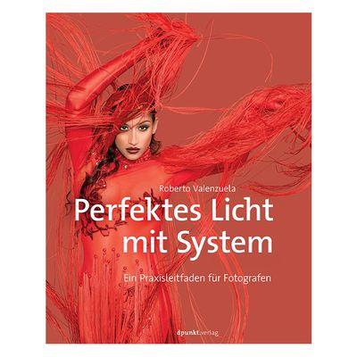Für weitere Info hier klicken. Artikel: DPUNKT Fotobuch Perfektes Licht mit System (9783864903786)