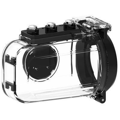 Für weitere Info hier klicken. Artikel: Drift GHOST 4K Unterwassergehäuse