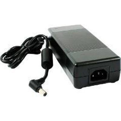 Für weitere Info hier klicken. Artikel: Drobo DR-5X-1P11 Power Supply for 5C 5D 5Dt 5N