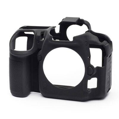 Für weitere Info hier klicken. Artikel: EasyCover Camera Case Schutzhülle für Nikon D500 schwarz