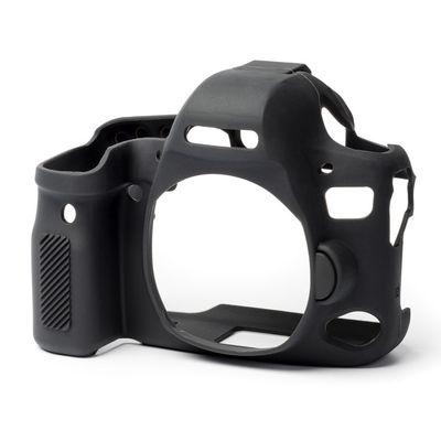 Für weitere Info hier klicken. Artikel: EasyCover Case Canon 6D Mark II schwarz