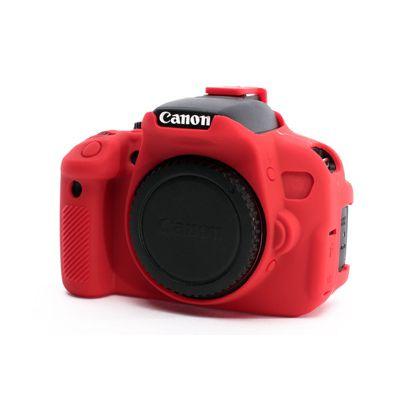 Für weitere Info hier klicken. Artikel: EasyCover Case für Canon 5D Mark III rot