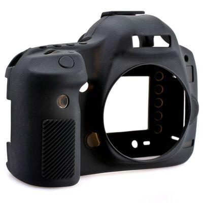 Für weitere Info hier klicken. Artikel: EasyCover Case für Canon 5D Mark IV schwarz