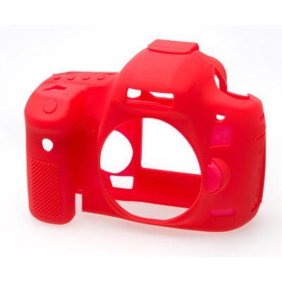 Für weitere Info hier klicken. Artikel: EasyCover Case für Canon 6D rot