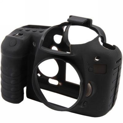 Für weitere Info hier klicken. Artikel: EasyCover Case für Nikon D5200