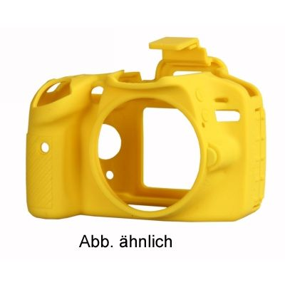Für weitere Info hier klicken. Artikel: EasyCover Case für Nikon D800/800E gelb